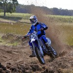 MotoX_racing03