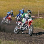 MotoX_racing04