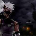 VA_Naruto018