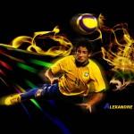 alexandre-pato--brasil_2915_1600x1200