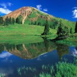 alpine-pond-colorado-1600-x-1200-603038
