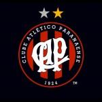atletico-paranaense-83feb