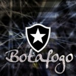botafogo--escudo_2726_1024x768