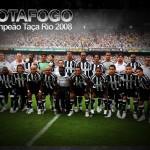 botafogo-taca-rio--2008_2736_1280x1024
