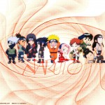 chibi_naruto_wallpaper_by_itchay07