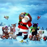 christmas_peopleware_07