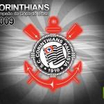 corinthians-campeao-da-copa-da-brasil-2009_3895_1280x1024