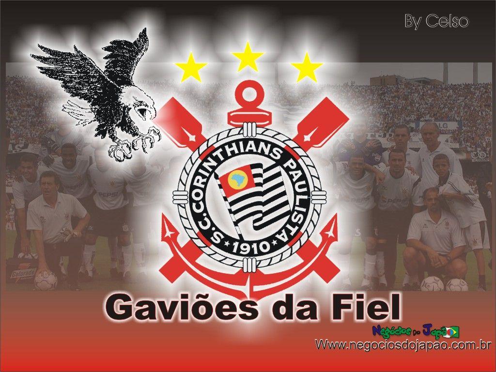 Sport Club Corinthians Paulista - Wikipedia, the free