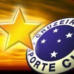 cruzeio--escudo_3914_1024x768
