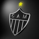 escudo-atletico-mineiro_2888_1600x1200
