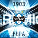 escudo-do-gremio_2598_1600x1200