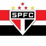 escudo-sao-paulo_2735_1920x1200