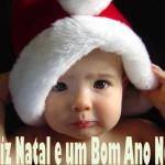 feliz-natal-bebe