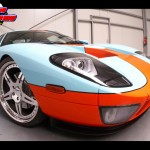 ford-gt-6-1280