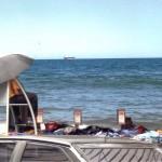 guarda_praiacarro