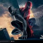homem-aranha-02