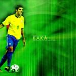kaka_2512_1600x1200