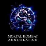 mortal-combat-annihilation-wallpaper