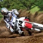 moto_cross_1600x1200