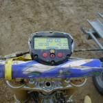 numero 9 moto cross2