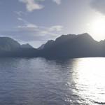 paisagem-1