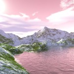 paisagem_hiper