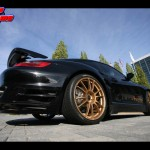 porsche-911-turbo-rst-600-2-1280