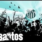 santos006321