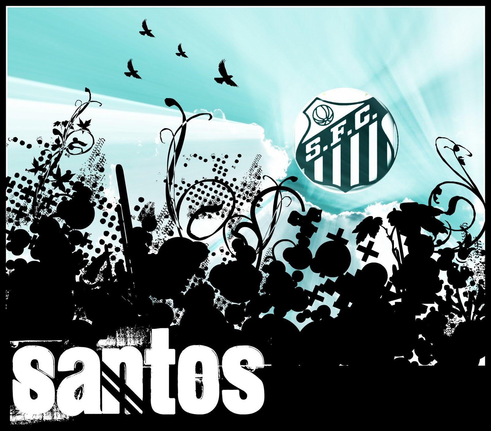 Update no Post, Times Brasileiros de Futebol