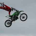 saut_moto_cross