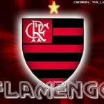 sempre-flamengo_3610_1024x768