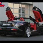 slr-roadster-1-1280