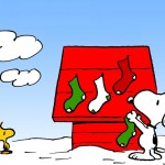 snoopy-natal-01-modificado1