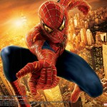 spiderman2_01800