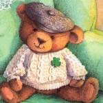 st-patrick-bear