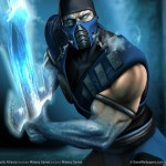 sub-zero-mortal-combat-wallpaper
