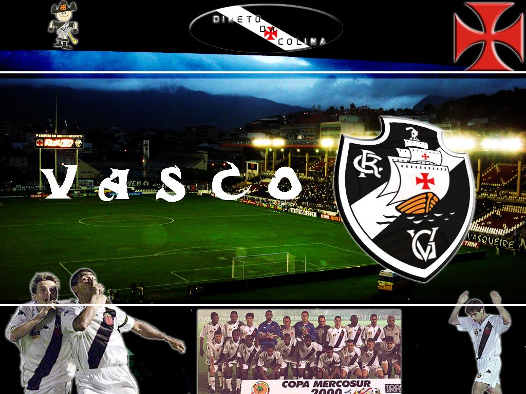 vasco-clube-futebol-995cf
