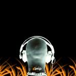 Aimp_2_Loud