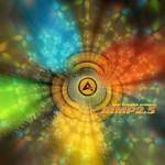Aimp_True_Colors