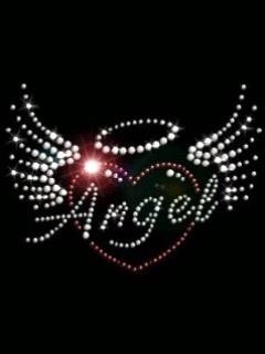 Animated_Angel