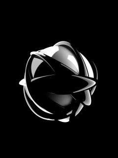 Ball_Black