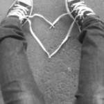Converse_Love