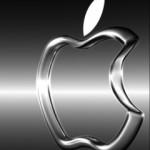Copy of Apple1