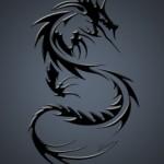 Dark_Dragon