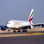 Dubai Emirates380