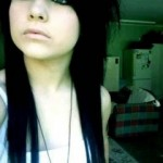 Emo_Girl