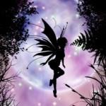 Fairy_Shape