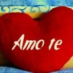 Heartloveyou