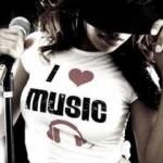 I_Love_Music_2
