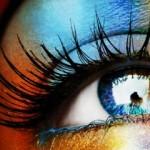 Inside_My_Eyes